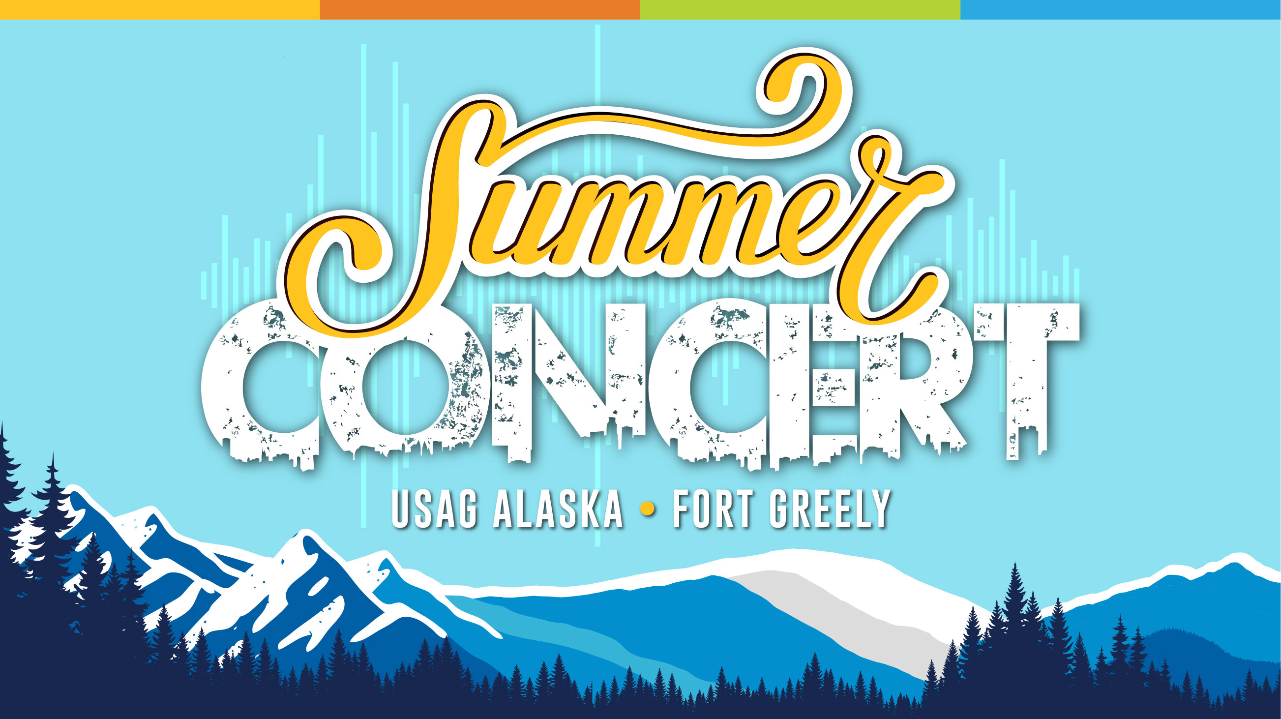 Summer Concert with Kellie Pickler and Waka Flocka