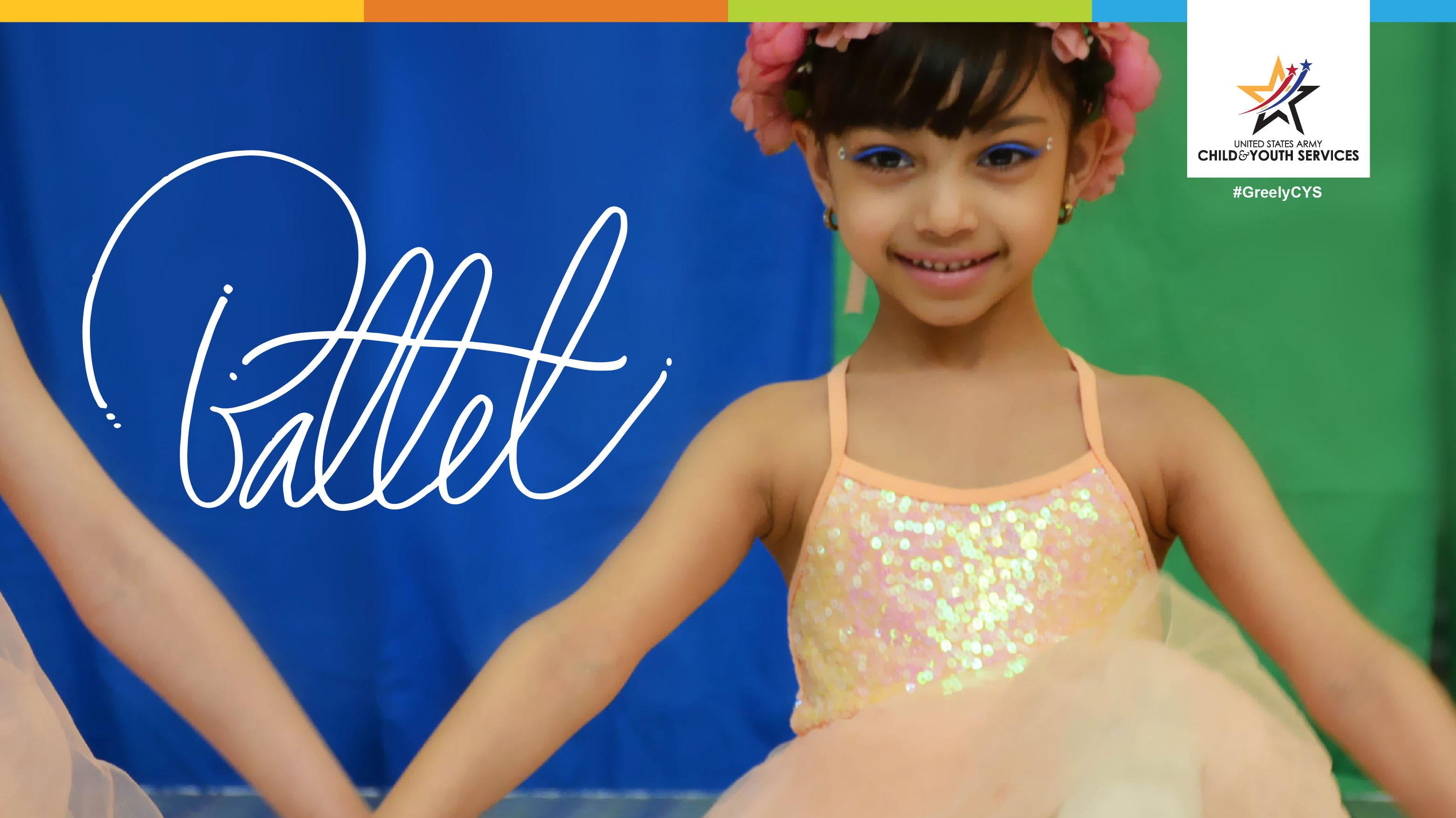 SKIESUnlimited Ballet