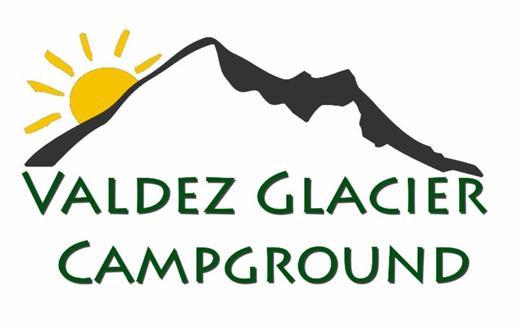 Valdez_Logo.jpg